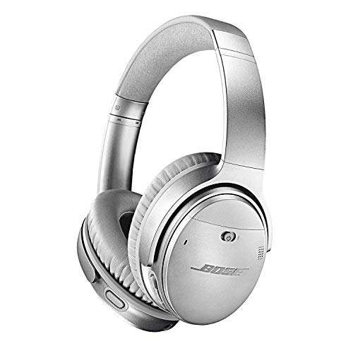 Bose QuietComfort 35 Wireless...