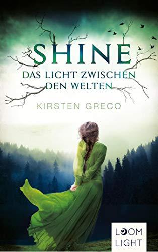 Shine: Das Licht zwischen den...