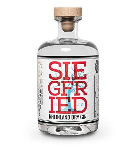 Siegfried Rheinland Dry Gin...