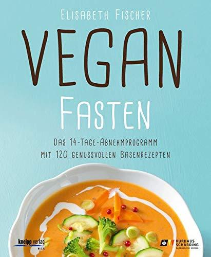 Vegan fasten: Das...