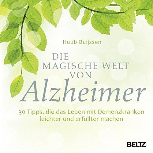 Die magische Welt von Alzheimer: 30...