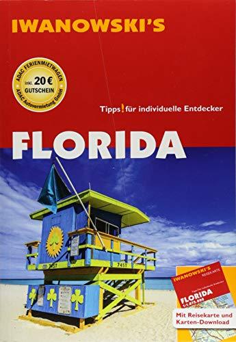 Florida - Reiseführer von...