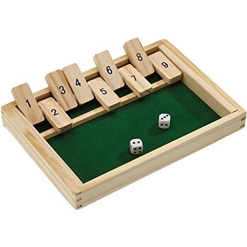 Beluga Spielwaren 10021 -...