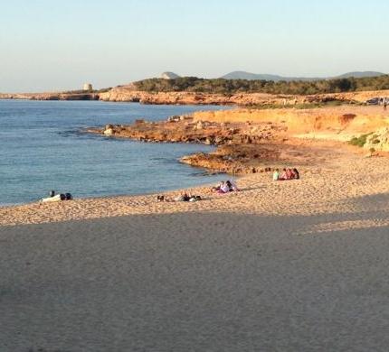 Urlaub mit Kindern mit Ideen und Checkliste