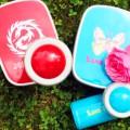 Geschenk zur Einschulung: Brotdose und Trinkflasche