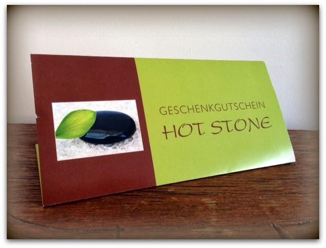 weihnachtsgeschenk f r gestresste f r ein k nigliches feeling einfach stephie. Black Bedroom Furniture Sets. Home Design Ideas