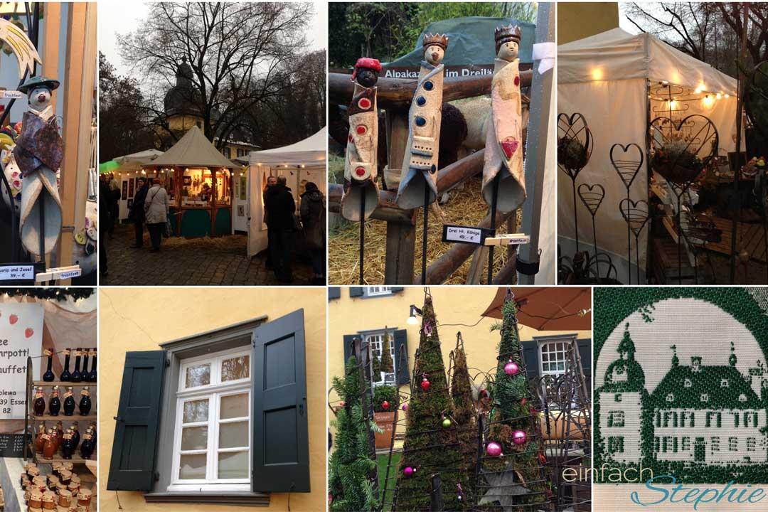 Weihnachtsmarkt-am-Schloss.-geschenke-finden