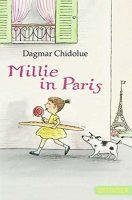 Urlaub mit Kindern. Hörbuch Reiseführer Paris für Kinder