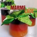 Deutschland-Marmelade Rezept für den Thermomix