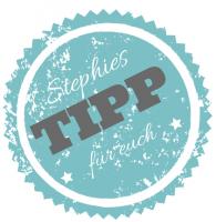 LabelStephiesTipp