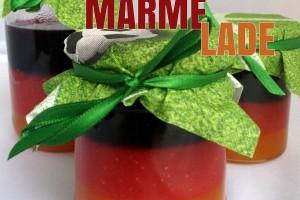 WM Marmelade selber machen