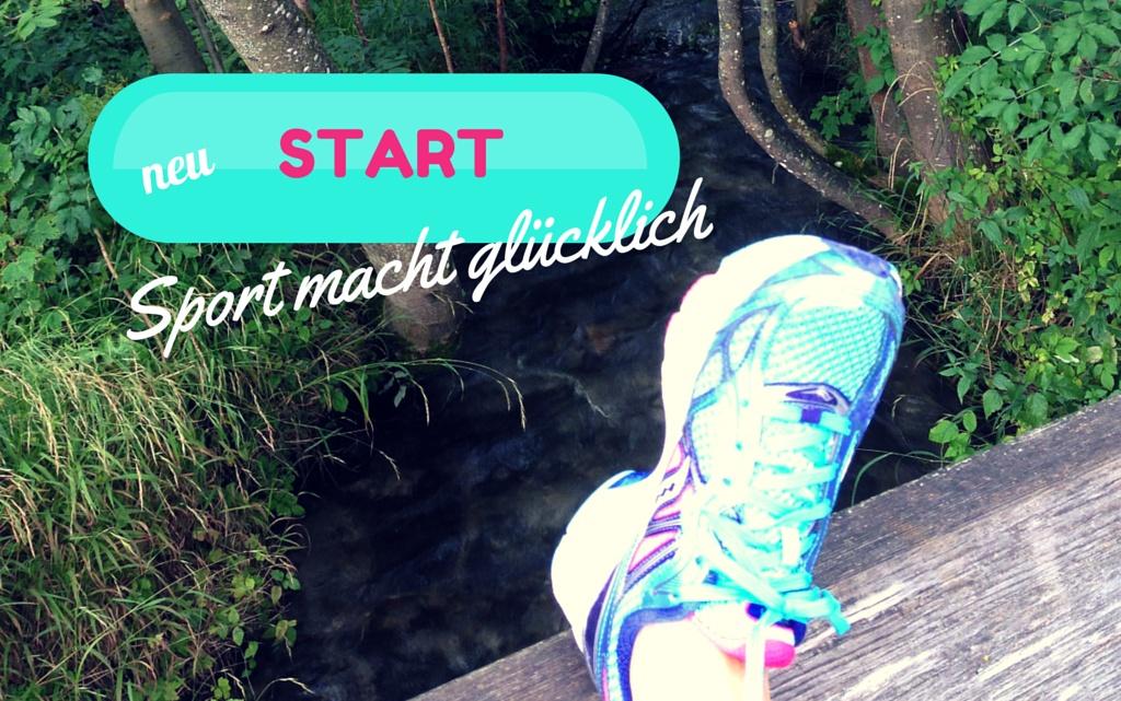neustart_sport_macht_gluecklich.png