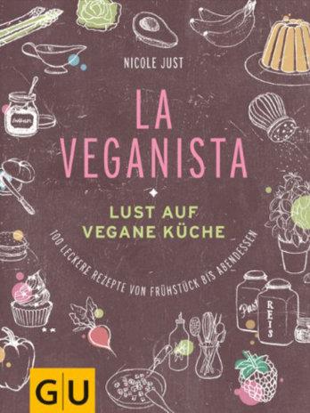 vegane-kochbuecher-favoriten-2014_4