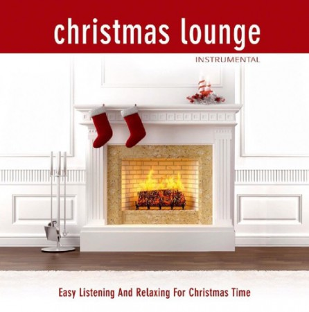 Weihnachtskarten-und-schoene-weihnachts-cd-2