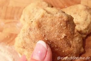 beste-heidesand-kekse-vegan_1