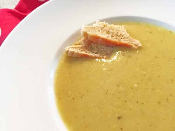 topinambur-kuesst-kartoffel-suppe_1