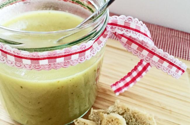 topinambur-kuesst-kartoffel-suppe_2