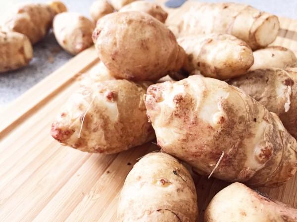 topinambur-kuesst-kartoffel-suppe_4