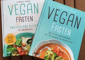 Vegan-Basenfasten-meine-neune-challenge