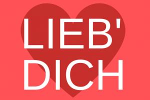 Für Euren Schatz Die Valentinskarte Zum Ausdrucken Kostenlos