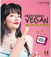 noch-mehr-vegane-kochbuecher_2