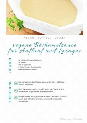 Rezept-vegane-Bechamelsauce