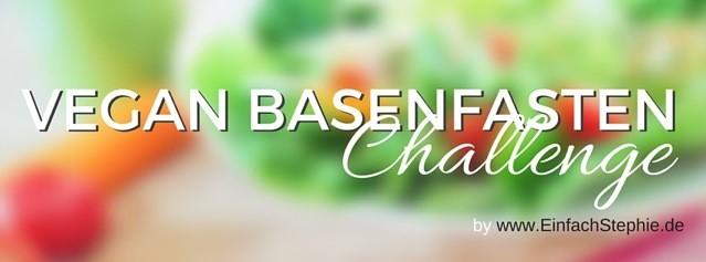 vegan basenfasten challenge logo fb