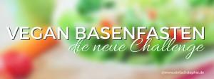 vegan-basenfasten-die-neue-challenge-logo