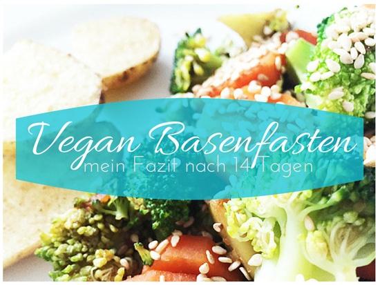 Vegan-Basenfasten-mein-Fazit-nach-14-Tagen_5