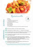 schnelle gesunde Rezepte Ratatouille_pdf