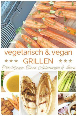 vegetarisch und vegan grillen ganz einfach. Mit Rezepten, Anleitung, Ideen und Tipps für fleischloses Grillen mit www.einfachstephie.de.jpg