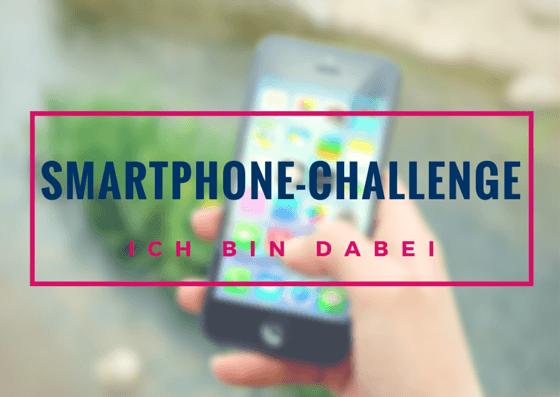 Smartphone Challenge