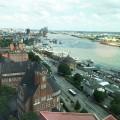 3 Tage Hamburg mit Teenagern