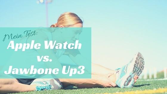 apple watch vs. jawbone up3 (1)