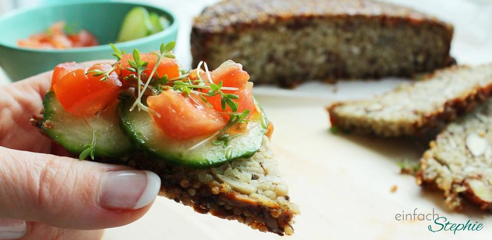 Brot-ohne-Mehl-mein-Muesli-Brot-zum-Basenfasten_slider