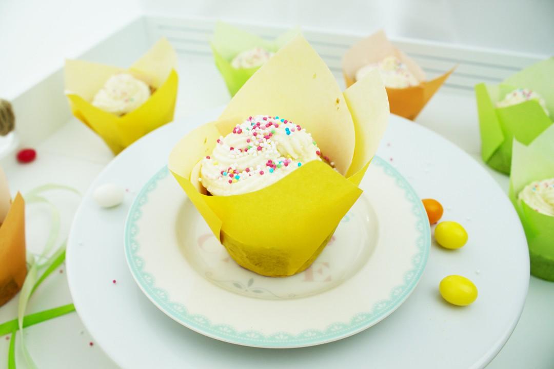 Rübli-Muffins Beitragsbild