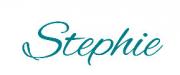 stephie-unterschrift-1