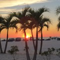 Florida mit Kindern: Rundreise durch Florida und Florida Keys