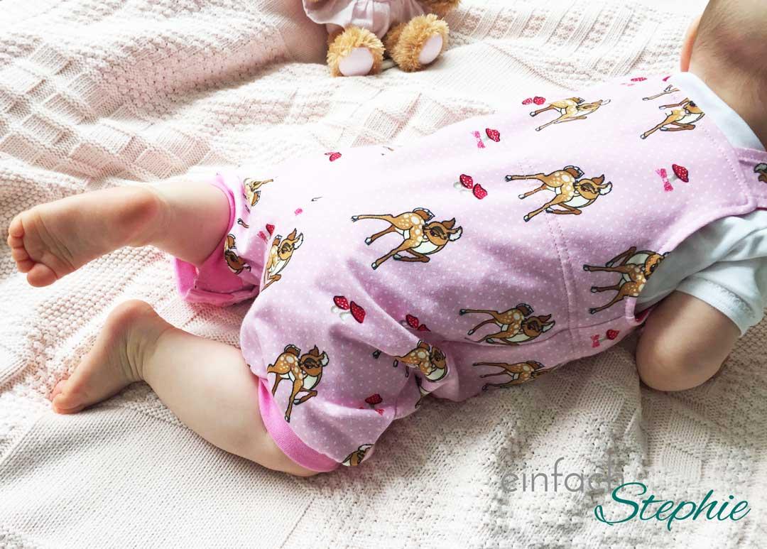 Luxusmode Luxus kaufen Ausverkauf Ausgefallene Babymode {Gutschein Verlosung} ⋆ einfach Stephie