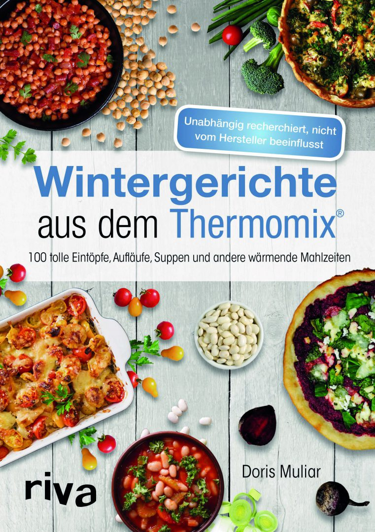 verlosung rezept wintergerichte aus dem thermomix. Black Bedroom Furniture Sets. Home Design Ideas