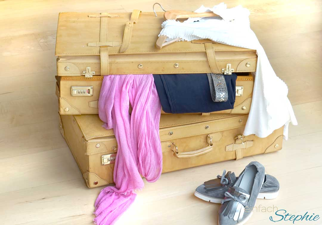 packen beautiful koffer packen with packen cheap koffer packen mnnlich with packen awesome. Black Bedroom Furniture Sets. Home Design Ideas