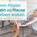 mein iron man wenn kinder im haushalt helfen wollen. Black Bedroom Furniture Sets. Home Design Ideas