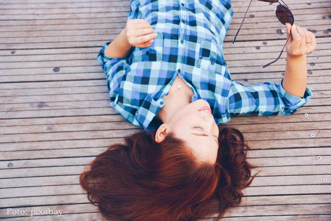 wenn kinder allein zu hause bleiben wollen tipps rechte pr vention einfach stephie. Black Bedroom Furniture Sets. Home Design Ideas