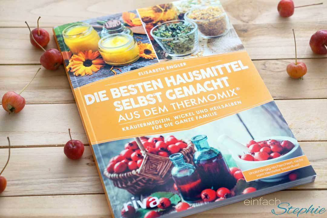 verlosung 4x rezeptbuch hausmittel selbst gemacht aus. Black Bedroom Furniture Sets. Home Design Ideas