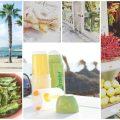 Mallorca Urlaub mit kleiner Reiseapotheke für die Familie