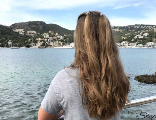 Das Mallorca-Feeling für Haut und Haare mit Luftbefeuchter von Philips