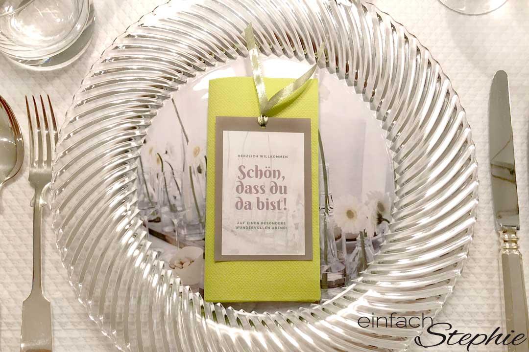 tischdeko fr hling selber machen tipps und freebie einfach stephie. Black Bedroom Furniture Sets. Home Design Ideas