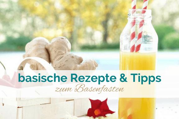 basische-rezepte-zum-basenfasten