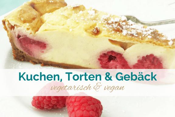 vegane-torten-veganer-kuchen