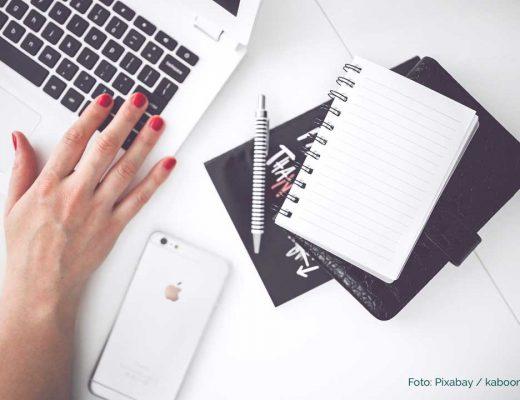 Wir brauchen einen Verband Deutscher Blogger